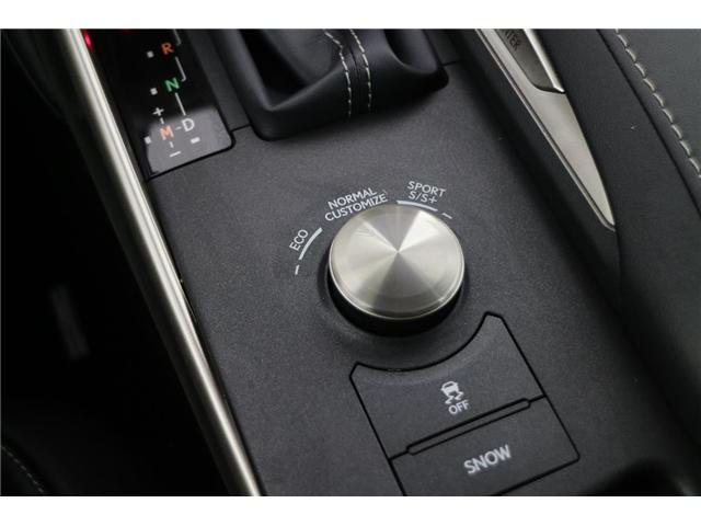 2019 Lexus IS 350 Base (Stk: 296469) in Markham - Image 18 of 27