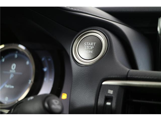2019 Lexus IS 350 Base (Stk: 296469) in Markham - Image 25 of 27