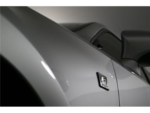 2019 Lexus IS 350 Base (Stk: 296140) in Markham - Image 11 of 29
