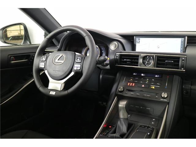 2019 Lexus IS 350 Base (Stk: 296140) in Markham - Image 17 of 29