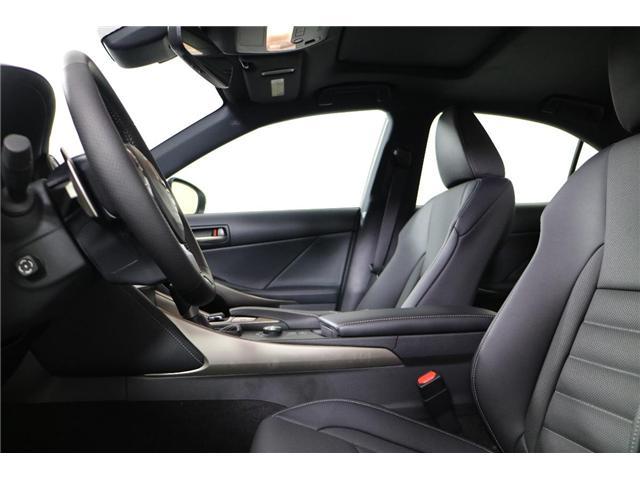 2019 Lexus IS 350 Base (Stk: 296140) in Markham - Image 22 of 29