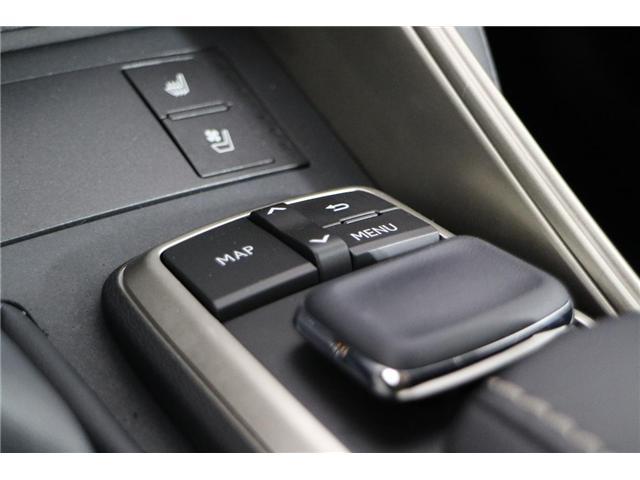 2019 Lexus IS 350 Base (Stk: 296140) in Markham - Image 23 of 29