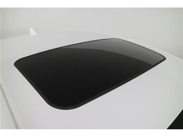 2019 Lexus IS 350 Base (Stk: 296833) in Markham - Image 10 of 26