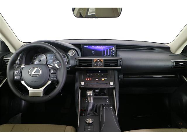 2019 Lexus IS 350 Base (Stk: 296833) in Markham - Image 12 of 26