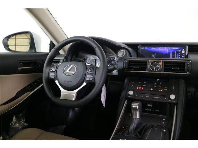 2019 Lexus IS 350 Base (Stk: 296833) in Markham - Image 13 of 26