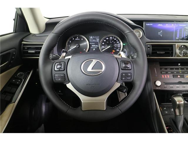 2019 Lexus IS 350 Base (Stk: 296833) in Markham - Image 14 of 26