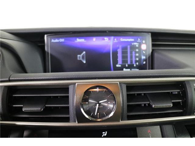 2019 Lexus IS 350 Base (Stk: 296833) in Markham - Image 17 of 26