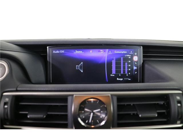 2019 Lexus IS 350 Base (Stk: 296833) in Markham - Image 18 of 26
