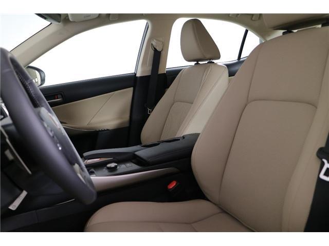 2019 Lexus IS 350 Base (Stk: 296833) in Markham - Image 20 of 26