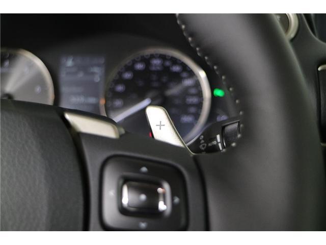 2019 Lexus IS 350 Base (Stk: 296833) in Markham - Image 25 of 26