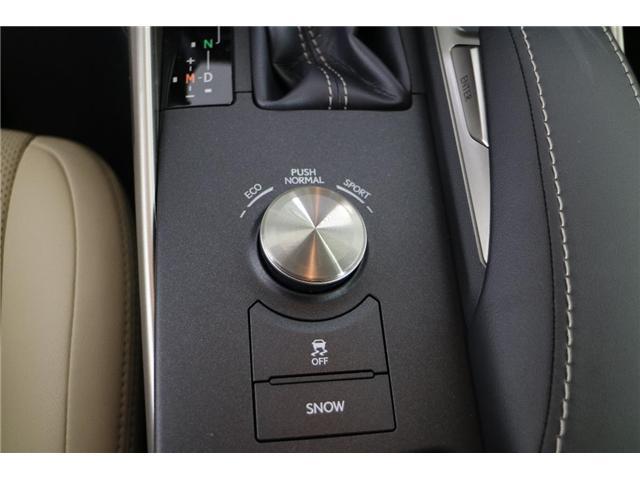 2019 Lexus IS 350 Base (Stk: 296833) in Markham - Image 26 of 26