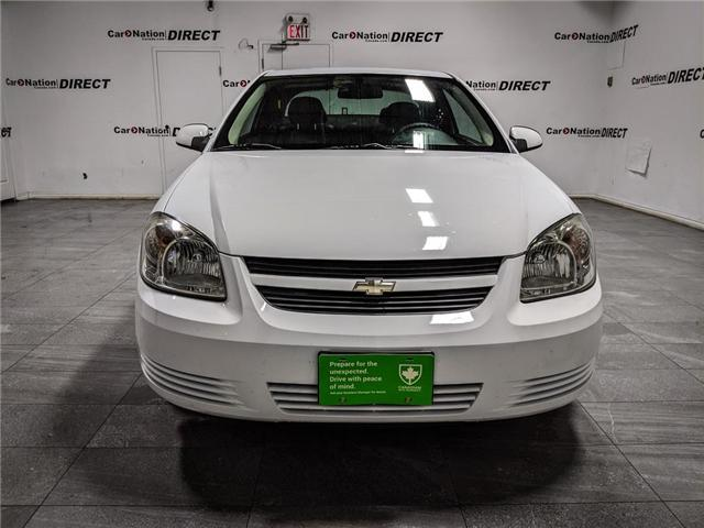 2010 Chevrolet Cobalt LT (Stk: CN5701A) in Burlington - Image 2 of 27