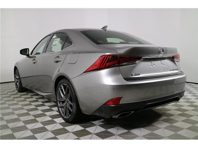 2019 Lexus IS 350 Base (Stk: 296658) in Markham - Image 5 of 28