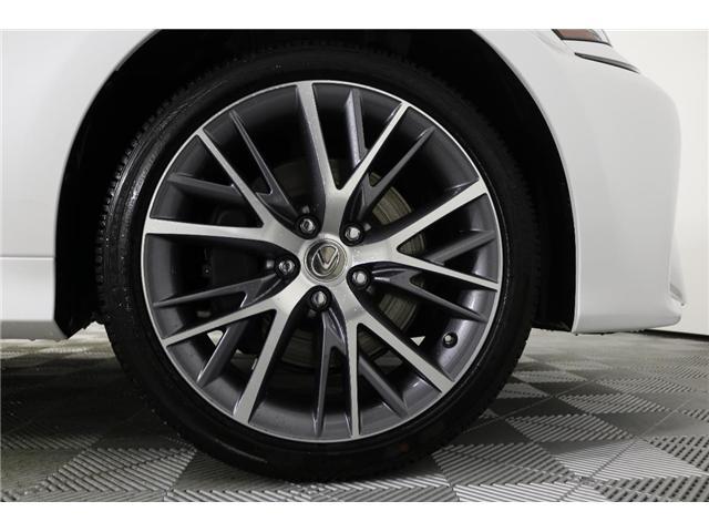 2018 Lexus GS 350 Premium (Stk: 287861) in Markham - Image 8 of 10