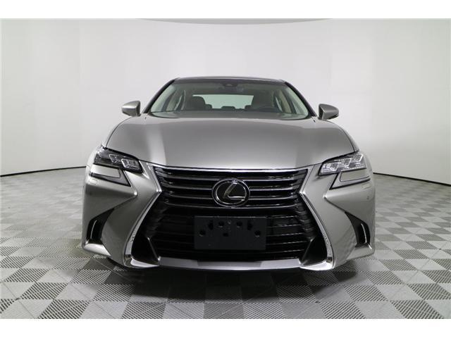 2019 Lexus GS 350 Premium (Stk: 289325) in Markham - Image 2 of 27