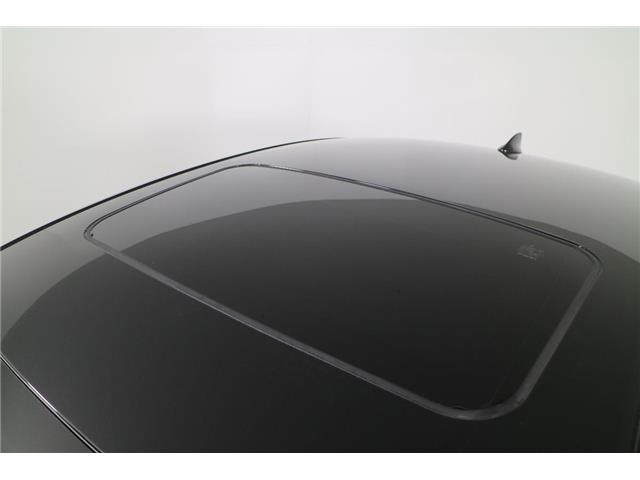 2019 Lexus IS 300 Base (Stk: 297013) in Markham - Image 4 of 24