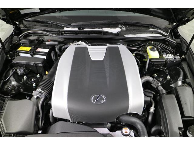 2019 Lexus IS 300 Base (Stk: 297013) in Markham - Image 10 of 24