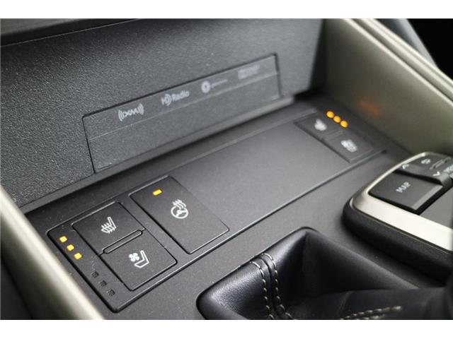 2019 Lexus IS 300 Base (Stk: 297013) in Markham - Image 22 of 24