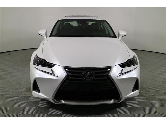 2019 Lexus IS 300 Base (Stk: 297029) in Markham - Image 2 of 23