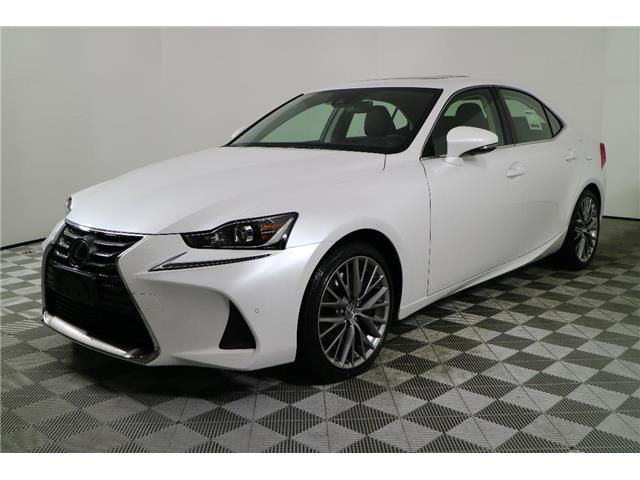 2019 Lexus IS 300 Base (Stk: 297029) in Markham - Image 3 of 23