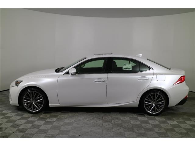 2019 Lexus IS 300 Base (Stk: 297029) in Markham - Image 4 of 23
