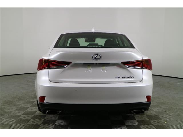 2019 Lexus IS 300 Base (Stk: 297029) in Markham - Image 6 of 23