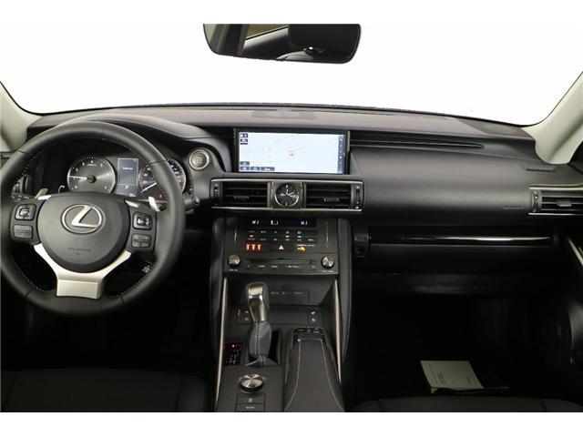 2019 Lexus IS 300 Base (Stk: 296462) in Markham - Image 10 of 21