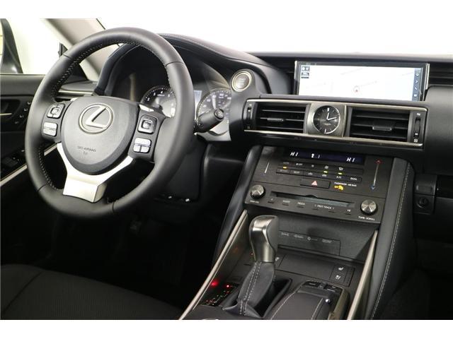 2019 Lexus IS 300 Base (Stk: 296462) in Markham - Image 11 of 21