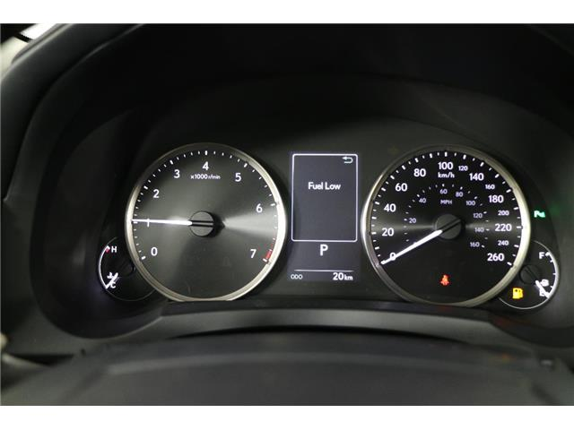 2019 Lexus IS 300  (Stk: 297058) in Markham - Image 13 of 21