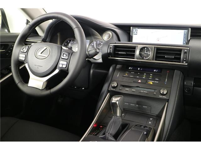 2019 Lexus IS 300 Base (Stk: 297238) in Markham - Image 11 of 21