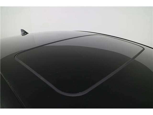 2019 Lexus IS 300 Base (Stk: 297062) in Markham - Image 12 of 30