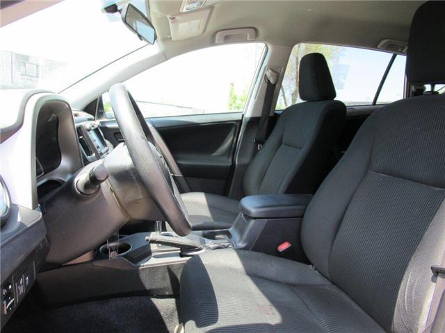 2015 Toyota RAV4  (Stk: 16153A) in Toronto - Image 2 of 14