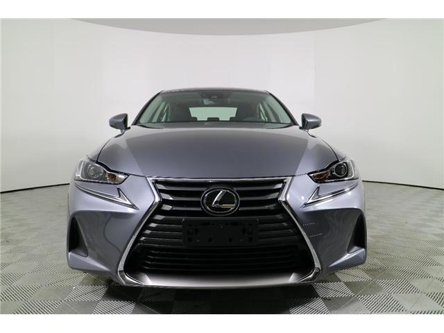 2019 Lexus IS 300 Base (Stk: 297037) in Markham - Image 2 of 27