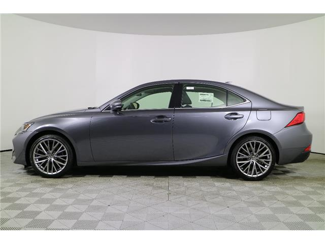 2019 Lexus IS 300 Base (Stk: 297037) in Markham - Image 4 of 27