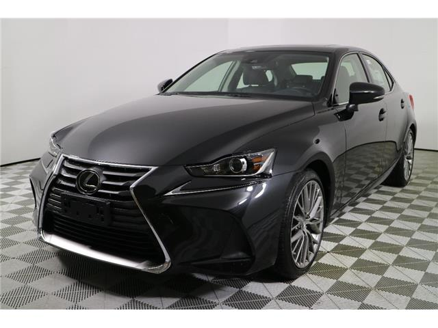 2019 Lexus IS 300  (Stk: 297027) in Markham - Image 3 of 26