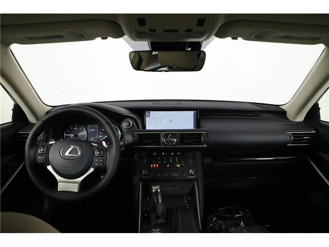 2019 Lexus IS 300  (Stk: 297027) in Markham - Image 13 of 26