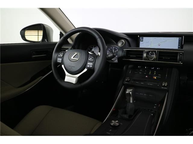 2019 Lexus IS 300  (Stk: 297027) in Markham - Image 16 of 26