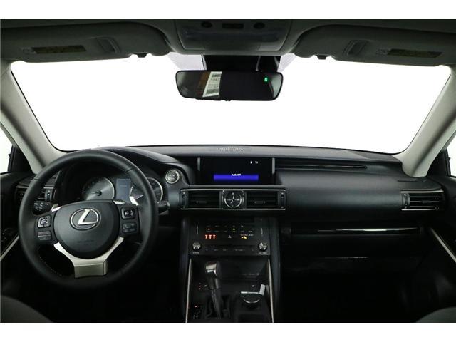 2019 Lexus IS 300 Base (Stk: 297178) in Markham - Image 11 of 23