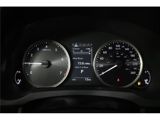 2019 Lexus IS 300 Base (Stk: 297178) in Markham - Image 15 of 23