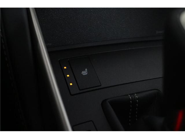 2019 Lexus IS 300 Base (Stk: 297178) in Markham - Image 21 of 23