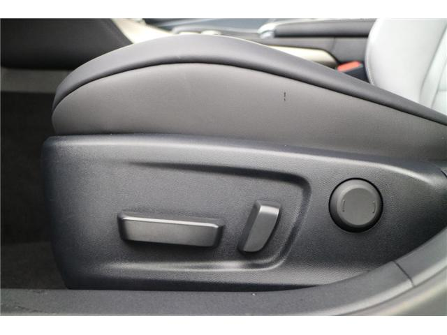 2019 Lexus IS 300  (Stk: 296994) in Markham - Image 19 of 25