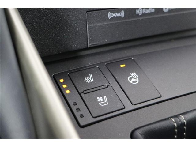 2019 Lexus IS 300  (Stk: 296994) in Markham - Image 22 of 25