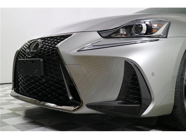2019 Lexus IS 300  (Stk: 288780) in Markham - Image 7 of 25