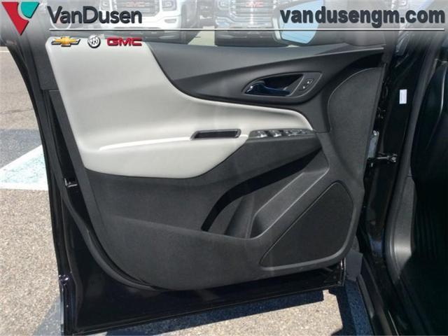 2019 Chevrolet Equinox LS (Stk: 194007) in Ajax - Image 10 of 21