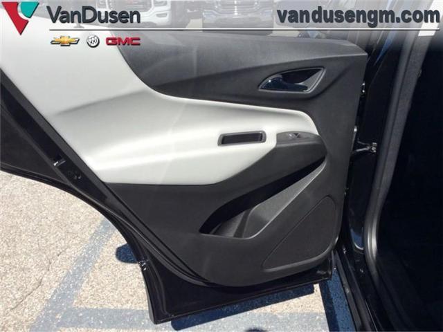 2019 Chevrolet Equinox LS (Stk: 194007) in Ajax - Image 12 of 21