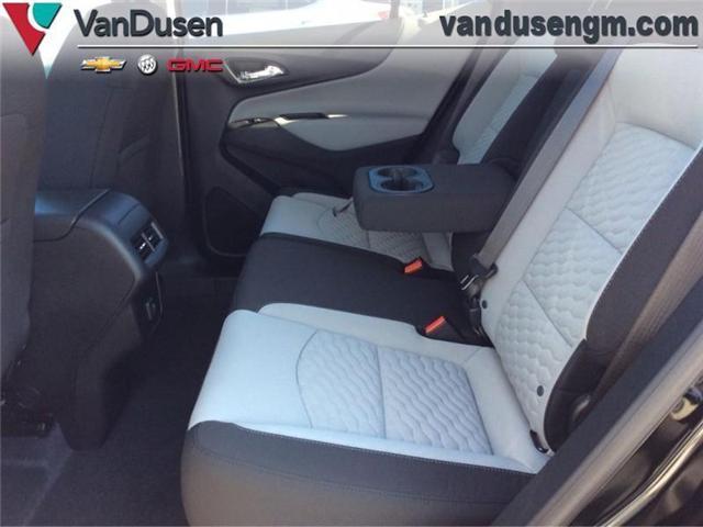 2019 Chevrolet Equinox LS (Stk: 194007) in Ajax - Image 13 of 21