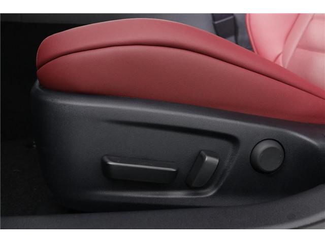 2019 Lexus IS 300  (Stk: 288780) in Markham - Image 20 of 25