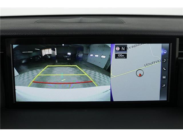 2019 Lexus IS 300  (Stk: 288780) in Markham - Image 24 of 25