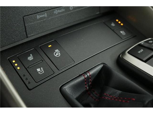 2019 Lexus IS 300  (Stk: 288780) in Markham - Image 25 of 25