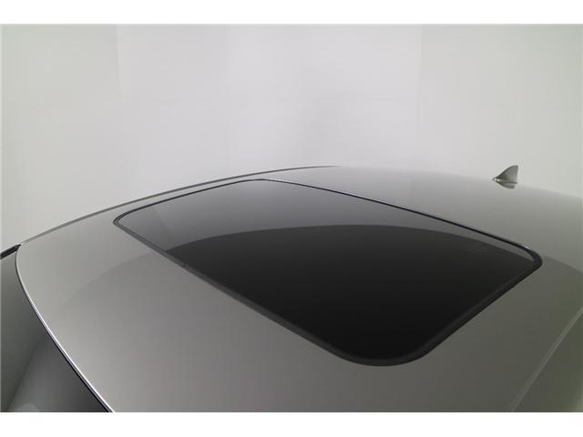 2019 Lexus IS 300 Base (Stk: 296477) in Markham - Image 9 of 26